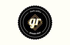 Portfolio Covers, Lululemon Logo, Logos, Logo, Legos