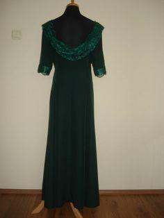 abiye elbise asuman                                     abiye elbise  asuman's magic tasarımı.