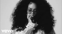 H.E.R. - Hard Place (Official Video)
