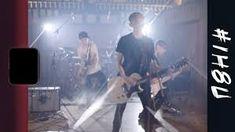 British Boys, The Beatles, Boy Bands, Squad, Road Trip, Social Media, America, Concert, Youtube