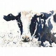 Image result for Contemporary Farm Art