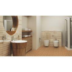 Bathroom Renovation Cost modern bathroom remodel by planet home remodeling corp. in berkeley, ca IASRKOI - Kitchen Ideas Shower Remodel, Bath Remodel, Kitchen Remodel, Bathroom Renovations, Home Remodeling, Remodeling Contractors, Lavabo Design, Bathroom Pictures, Bathroom Ideas