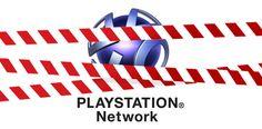 PlayStation Network gaat 17 november tijdelijk offline wegens onderhoud