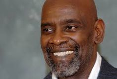 chris gardner - Google Search