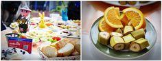 #YCardla #Kahvalti Süt Yumurta Reçel #cafe #tasty #delicious #YCard #İstanbul