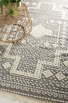 Shop the Arasta Rug and more Anthropologie at Anthropologie today. Read customer reviews, discover product details and more.