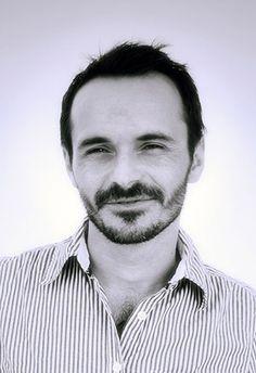 THE Master Adam Martinakis Digital Artist Admire him, his digital artwork make me think about Homunculus.