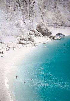 Italy - Eolian Islands, Lipari #places #lipari #sicilia #sicily