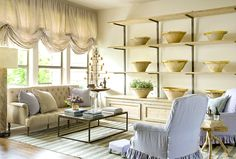 Shelving and window treatments [image%255B42%255D.png]