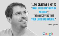 SEO Link Building Tips 2014 by Search Engine Marketing Company Le Social, Social Media, Internet Marketing, Online Marketing, Content Marketing, Marketing Articles, Business Articles, Marketing Quotes, Facebook Marketing
