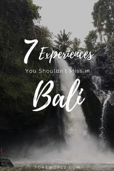 Indonesia   Bali   Culture   History   Island   Travel Guide #BaliTravel