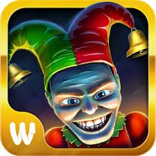 Download Weird Park 3 Final Show APK - http://apkgamescrak.com/weird-park-3-final-show/