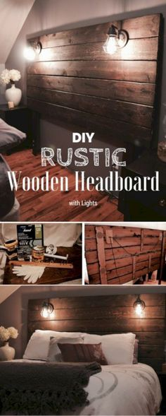 Coolest DIY Home Decor On A Budget 14 #DIYHomeDecorCraftsOnABudget