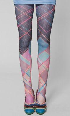 #tights