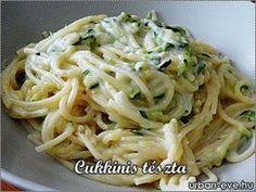 Vegan Recepies, Vegetarian Recipes, Healthy Recipes, Classic Egg Salad Recipe, Pasta Recipes, Cooking Recipes, Vegan Menu, Healthy Food Options, Carne