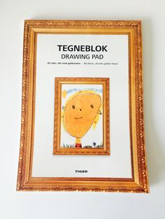 School, Drawings, Cover, Frame, Books, Picture Frame, Libros, Book, Sketches