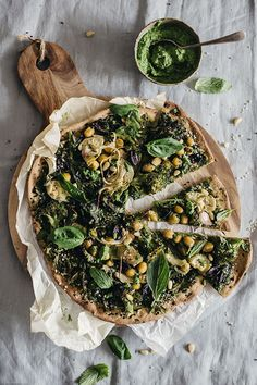 Green-Pizza_650_fw