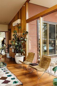 Mid Century Interior Design, Mid-century Interior, Modern Interior, Mid Century Design, Mid Century Modern Living Room, Mid Century Modern Decor, Mid Century House, Mid Century Style, Home Design Decor