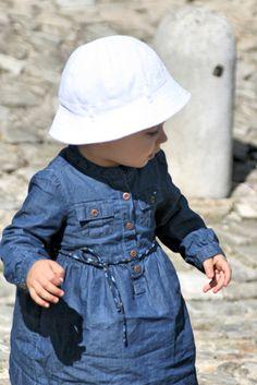 Looks da Baby Duda no Passeio a Óbidos | Looks