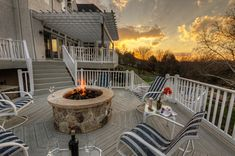 Fireplaces and fire pits can bring light and heat to your landscape. Our custom outdoor fireplaces come fully customizable from wood burning to propane fire pits. Wood Burning Fire Pit, Outdoor Fireplaces, Backyard, Patio, Fire Pits, Delaware, Natural Stones, Designers, Relax