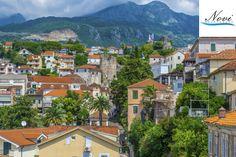 "Da li ste znali da Herceg Novi nazivaju ""gradom vječnog zelenila""?  www.montenegro-novi.com Solila bb, Igalo,  Herceg Novi (pored terena FK Igalo) Telefon recepcije: +382 31 331 630 +382 69 150 481  noviapart@gmail.com #Montenegro #CrnaGora #noviapartments #HercegNovi #Igalo"