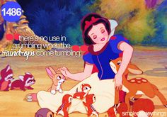 snow white. via simpledisneythings