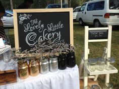 www.foodwinetravel.com.au In a charming country-inspired setting, Carseldine Farmers & Artisan Markets offers a great range of fresh produce...