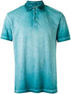 Noir, Le Lis Camisa polo Lacoste, Men's Polo, Polo Shirts, Casual, Menswear, Studio, Clothing, Mens Tops, T Shirt