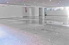 Salão com charme e sofisticação para o seu evento social ou corporativo.
