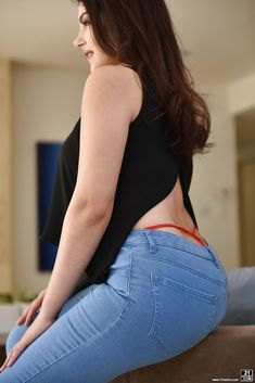#Delhi #Call #Girls #and Independent Escorts Services in Delhi NCR