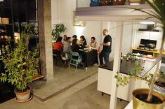 #socialdinner #opentable #supperclub #sevilla #secretdinner Open Table, Supper Club, Sevilla, Restaurant