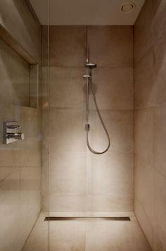Bathroom by VSB Wellness - Badkamer gemaakt door VSB Wellness | Home ...