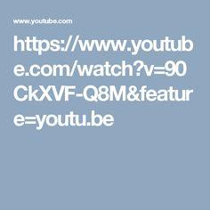 https://www.youtube.com/watch?v=90CkXVF-Q8M&feature=youtu.be