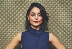 Vanessa Hudgens Has Been Cast To Star In NBC's DC Not-So-Superhero Series 'Powerless'