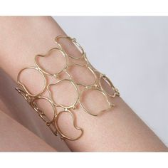 Bracelete Chic - www.singolo.com.br