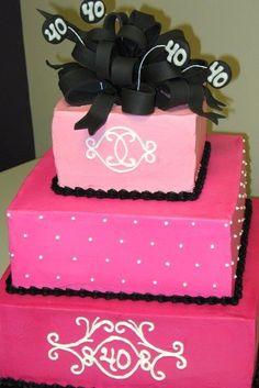 Birthday+Cake+Pictures+For+Women+cakepins.com