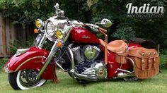 The March 2016 Indian Motorcyle of the Month contest winner is D-Man! | Indian Motorcycle Forum