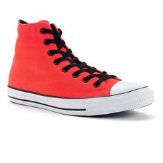 a958068821ab6d Men s Converse Chuck Taylor All Star High-Top Sneakers