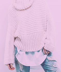 Trend 2017 oversize sweaters 👑
