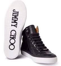 תוצאת תמונה עבור jimmy choo shoes