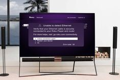 Discover Solution for Roku Local connection network Issue