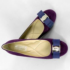 Designer Clothes And Shoes For Cheap Ferragamo Shoes Sports Shoes
