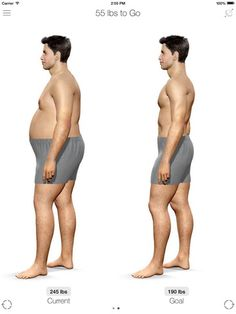 Fat loss honey image 5