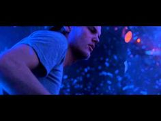 Volvo Cars New Beginning brand campaign featuring Avicii goes live - YouTube