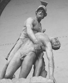 ains0phaur:  Patroclus' Death.