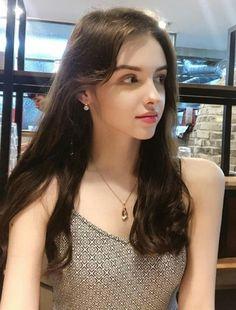 Creative DIYideas MyKingList com is part of Beautiful girl image - Most Beautiful Faces, Most Beautiful Indian Actress, Beautiful Actresses, Beauty Full Girl, Cute Beauty, Beauty Women, Beautiful Girl Photo, Beautiful Asian Girls, Gorgeous Women