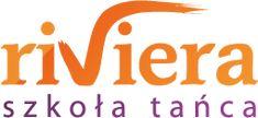 ¡Aprende español bailando en la academia Riviera! Esta escuela ofrece cursos de flamenco, bachata, salsa, etc.