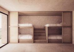 "Iker Ochotorena - Architecture on Instagram: ""#ooaa_arquitectura"""
