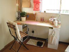 カラーボックス 家具 diy - Google 検索