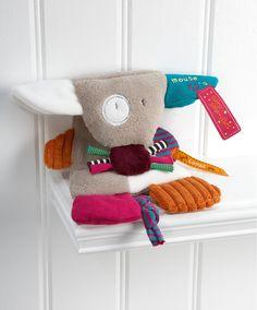 Twizzlets - Mouse Comforter
